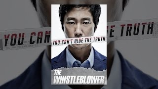 Download The Whistleblower Video