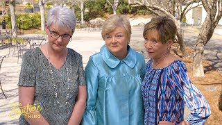Download When Southern Moms Want Grandbabies Video