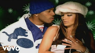 Download Jennifer Lopez featuring LL Cool J - All I Have ft. LL Cool J Video
