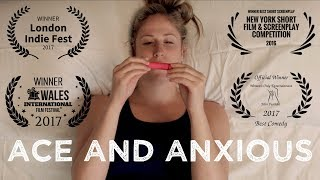 Download Ace and Anxious | Short Film Video