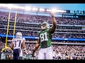 Download Quincy Enunwa | 2015-2016 Season Highlights Video