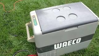 WAECO CF60 thermistor Free Download Video MP4 3GP M4A - TubeID Co