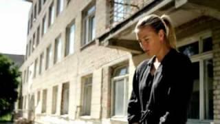 Download E:60 Maria Sharapova From Russia With Love Chernobyl Video