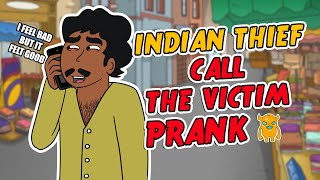 Download Crazy Robbery in India Prank - Ownage Pranks Video