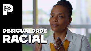 Download As estatísticas dos NEGROS no BRASIL - Canal Preto Video