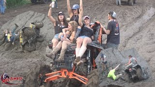Download ATV BLOOPER REEL CONTINUES...MAXIMUM POWER PARK PT 5 Video