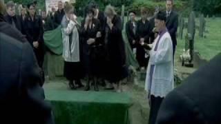 Download Brendan O'Carroll (Mrs Brown) Fattest Man in Britian Video