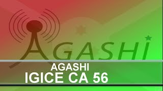 Download Agashi 2 Episode 56 Video