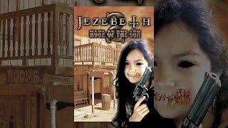Download Jezebeth 2 The Hour of the Gun Video