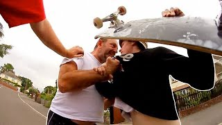 Download Most Savage Skateboarding Moments! (Skaters) Video