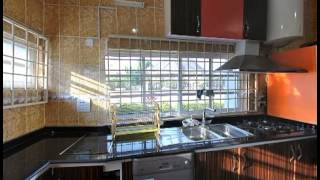 Download 7 Bedroom Detached House For Sale in Asokoro, Abuja Video