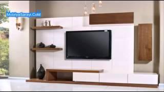 Download Masko tv üniteleri YENİ GÜNCEL Video