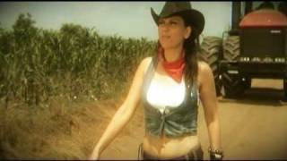 Download international harvester rimex Video