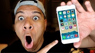 Download CRAZY IPHONE TRICK YOU NEED TO TRY!! Video