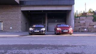 Download Race #1: Oslo - Middelfart Video