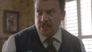 Download Vice Principals - Dr.Brown's house Video