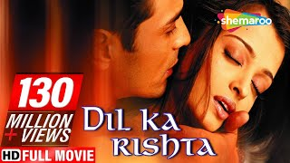 Download Dil Ka Rishta {HD} - Arjun Rampal - Aishwarya Rai - Paresh Rawal - Isha Koppikar - Rakhee Video