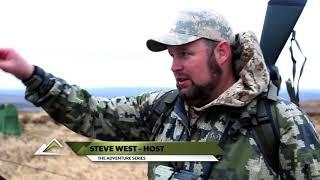 Download Alaska Peninsula Brown Bear Hunt Video