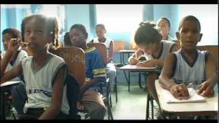 Download ILO Reports on Child Labour Globally Video
