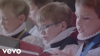 Download St Paul's Cathedral Choir, Andrew Carwood - Carol Of The Bells Video