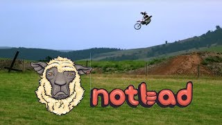 Download Notbad - Official Trailer - Anthill Films [HD] Video