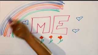 Download Draw My Life | Superwoman Video
