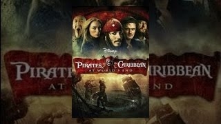 Download Pirates of the Caribbean: At World's End Video
