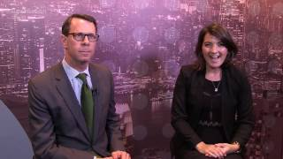 Download Expert Insights: Emerging Trends in Private Equity Video
