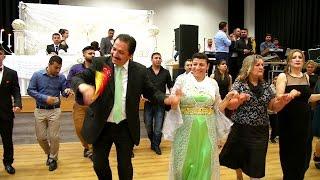 Download Koma Melek - Kurdische Hochzeit - Moafak & Evin - 13.08.2016 - part (1) - By Evin Video Video