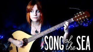 Download Song of the Sea (Gingertail Cover) Video