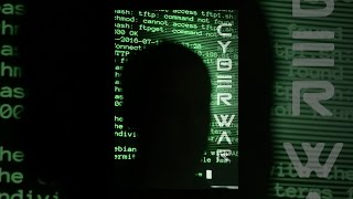 Download Cyber War Video