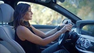 Download Mercedes-Benz World Star Trailer 2019 Video