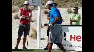 Download Tiger Woods Swings - Hero World Challenge 2016 Video