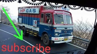 Download Chalisgaon Ghat Maharashtra is a very dangerous Ghat. Perhaps you have not seen such a fir Video