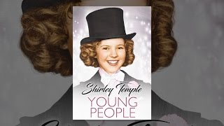Download Young People Video