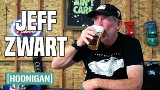 Download [HOONIGAN] ABW: Jeff Zwart (Pikes Peak Champ and Iconic Director) Video