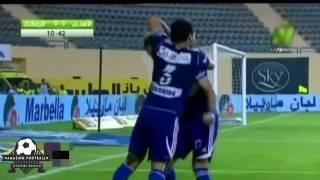 Download جميع أهداف اخر 10 مباريات بين الاهلى و الزمالك فى جميع البطولات FullHD Video