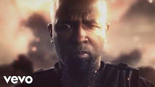 Download Tech N9ne - Burn It Down ft. Ryan Bradley Video