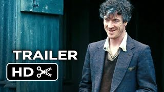 Download Jimmy's Hall Official Trailer 1 (2015) - Barry Ward, Simone Kirby Movie HD Video