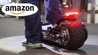 Download 5 Cool Gadgets On Amazon You MUST Have! Video
