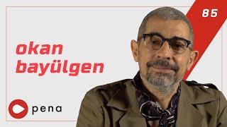 Download Buyrun Benim 85 - Okan Bayülgen Ekşi Sözlük'te Video