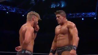 Download EC3 Is Helped Out By An Unlikely Friend Video