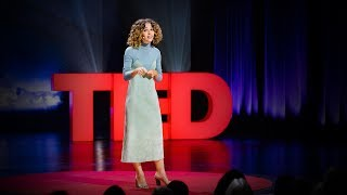 Download Want to change the world? Start by being brave enough to care | Cleo Wade Video