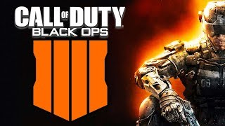 Download BLACKOUT WIN BLACKOUT \\ Call of Duty Black Ops 4 !giveaway Video