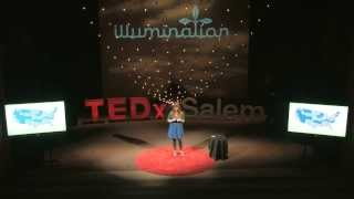 Download Millennials - why are they the worst? | Kelly Williams Brown | TEDxSalem Video