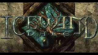 Download Let's Play Icewind Dale Enhanced Edition - 01 So Cold! Video