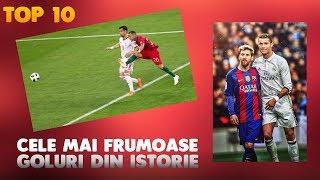 Download TOP 10 CELE MAI FRUMOASE GOLURI DIN ISTORIE Video