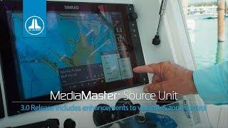 Download JL Audio MediaMaster Enhanced Volume and Zone Control Demonstration Video