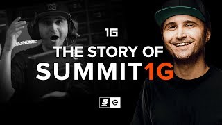 Download The Story of Summit1G Video