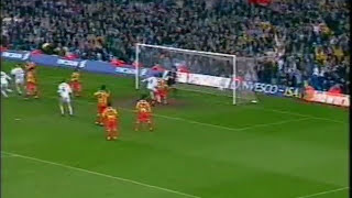 Download Leeds United 2-2 Galatasaray by Hakan Aytaç.wmv Video